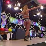 Nataly_Masinari_LNDD_12_06_11_02