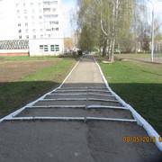 IMG_5744