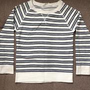 Фирменная школьная одежда на мальчика новая и б/у СКИДКА!  IMG_6215
