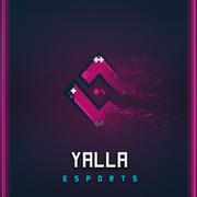 Ya-LLa-Esports-1440x900