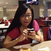 Met_In_Dining_Hall_Series_2