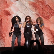 shania-nowtour-tampa060218-43