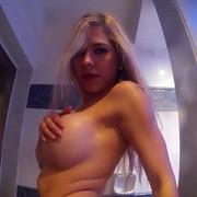 Jacqueline_Grisolia_Ol_14087