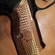 M-Arms-brass-2