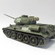 prihodko-t34-v01-04