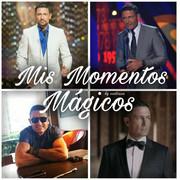 magiafer201117