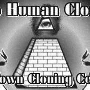 Killuminati-48