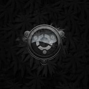 carbon-ubuntu-by-alkore31-feat-masterj-ubuntu