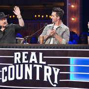 realcountry111318-set1