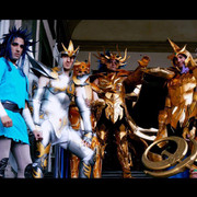 Saint_Seiya_Italian_Cosplay_Group_2