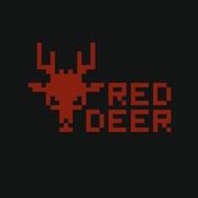 Developer of mobile games RedDeer