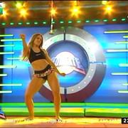 Combate_200517_14