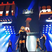 shania_nowtour_vancouver050618_8