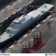 [Image: Iran_Navy_6.jpg]