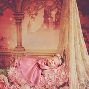 disney-babies-belly-beautiful-portraits-9-5978926d54e68-880