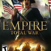 http://thumb.ibb.co/jtUOFR/Empire_Total_War.jpg