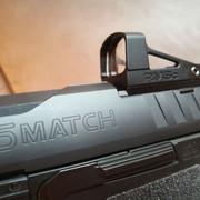 Rmsc-Q5