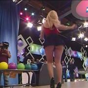 Melina-Marin-LNDD-19-06-11-06