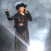 shania_nowtour_manchester092218_60