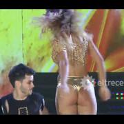 Flor-Vigna-B2017-Reggaeton3508