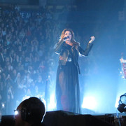shania_nowtour_vancouver050618_25
