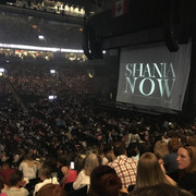 shania-nowtour-toronto070618-6