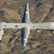 [Image: pentagon_drone_al_shabab_operative_300x169.jpg]