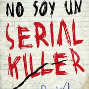 no_soy_un_serial_killer1