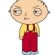 [Image: Stewie.png]