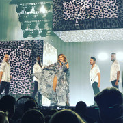 shania-nowtour-boston071118-25