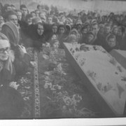 Dyatlov-pass-funerals-9-march-1959-38