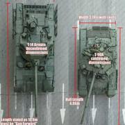 100-C545-F-59-B5-46-A0-BFC7-09-DB0778-ACE4