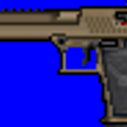 Magnum-Desert-Eagle