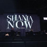shania_nowtour_glasgow091918_2