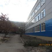 IMG-6088
