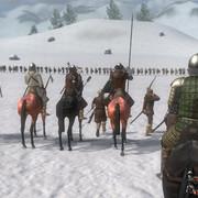http://thumb.ibb.co/k3iQVR/Mount_Blade_Warband_1.jpg