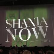 shania-nowtour-toronto070618-5