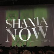shania_nowtour_toronto070618_5