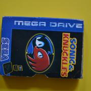 [VDS] NES, FAMICOM, MEGADRIVE, AMIIBO, PSP, PS2, 3DS, AMIGA... - Page 2 DSC_0148