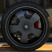 Cutter_SUV_wheels_gtav.png