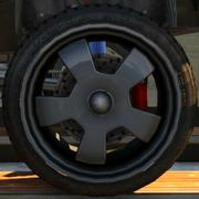 Cutter_SUV_wheels_gtav.png