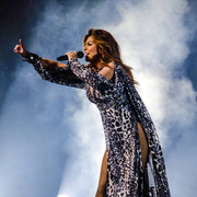 shania_nowtour_manchester092218_123