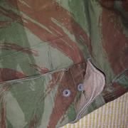 Un peu de camouflage Léopard - Page 6 P_20180815_233629_v_HDR_Auto