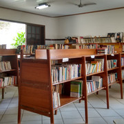 Bibliotec-Ajuda-Inside5