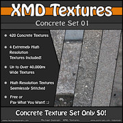https://thumb.ibb.co/k6GRxq/Textures-Concrete-Set01.jpg