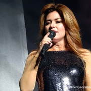shania-nowtour-vancouver050518-37