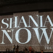 shania-nowtour-manchester092218-4