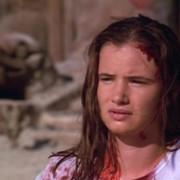 Od zmierzchu do świtu / From Dusk Till Dawn (1996) PL.AC3.DVDRip.XviD-GR4PE | Lektor PL