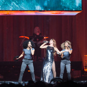 shania_nowtour_montreal062618_42