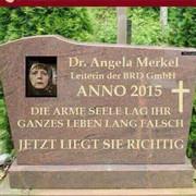 [Bild: Merkelist_Tot.jpg]
